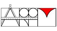 Архитектурная мастерская «АРПМ»