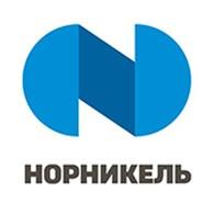 «Горно-металлургическая компания «Норильский никель»