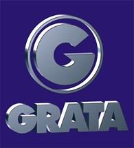 """Юридическая фирма """"GRATA"""""""