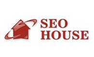 Seo-House