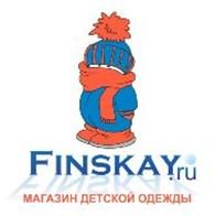 Finskay