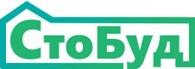 """Интернет-магазин строительных материалов """"СтоБуд"""""""