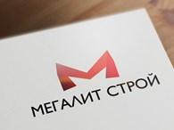 ООО Мегалитстрой