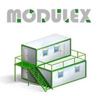 ООО Modulex