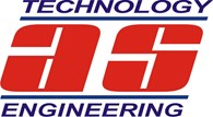 ТОО  КУЗЕТ - AS technology engineering