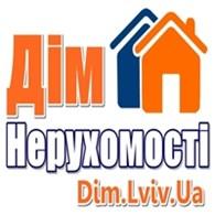 НПП Дом Недвижимости Львов