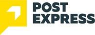 LTD Post Express