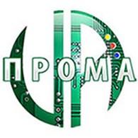 ООО Прома Украина