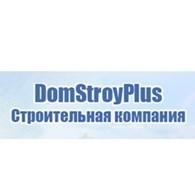ООО ДомстройПлюс