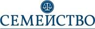 Юридическая служба «СЕМЕЙСТВО»