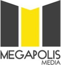 ЧРУП Мегаполис Медиа