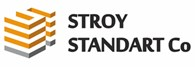 "ТОО ""Stroy Standart Co"""