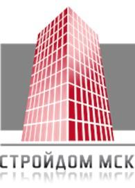 ООО Стройдом - МСК