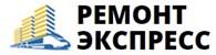Ремонт - Экспресс