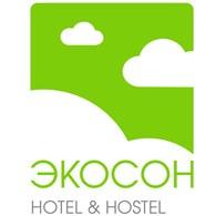 HOTEL & HOSTEL «ЭКОСОН»