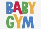 """Гимнастическая сеть """"Baby Gym"""""""