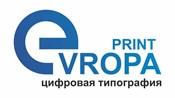 ООО «Европа - принт»