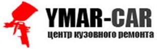 Ймар - Кар
