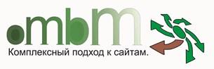 Ombm - Создание сайта, продвижение, поддержка