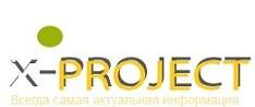 ООО X - project