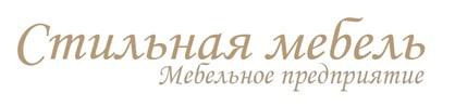 ЧТПУП Стильная мебель