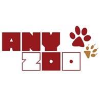 """ИП Зоомагазин """"AnyZoo"""""""