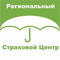 Бочкарев Д.В.