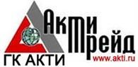ооо АКТИТРЕЙД-Т