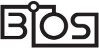 Сервисный центр «BiOS»