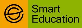 Образовательный центр «Smart Education»