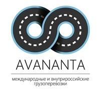 ООО Авананта