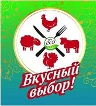 ООО Вкусноторг