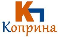 Коприна