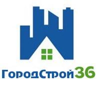 ООО ГородСтрой36