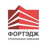 ООО Фортэдж
