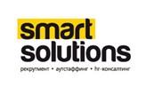 Smart Solutions Казахстан