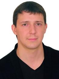 КУЗНЕЦОВ АЛЕКСАНДР АНДРЕЕВИЧ