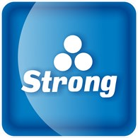 ООО Strong