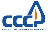 """Производственно-торговая компания """"СССР"""""""
