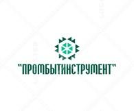 ООО ПРОМБЫТИНСТРУМЕНТ