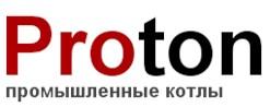 """Завод котлов """"Протон"""" Сургут"""