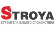 STROYA.by::Ремонт квартир в Минске. Отделка и ремонт квартир, коттеджей в Минске, Беларусь.