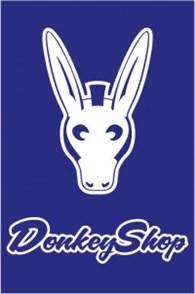 Donkey Shop