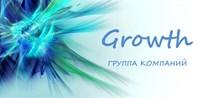 Компания ГРОС