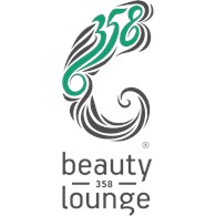 Beauty Lounge 358
