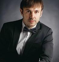 ИП Свадебный фотограф Юрий Голяк