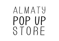 CLOUD 9, Almaty Pop-Up Store