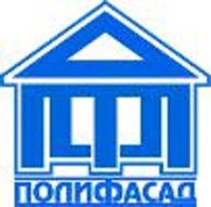 """ИП Компания """"Полифасад - Калининград"""""""