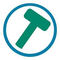 OfficeTools интернет-магазин ручного инструмента