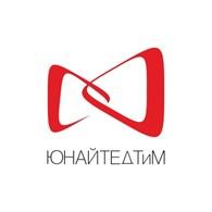 ООО ЮнайтедТиМ
